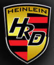 Heinlein Racing Development